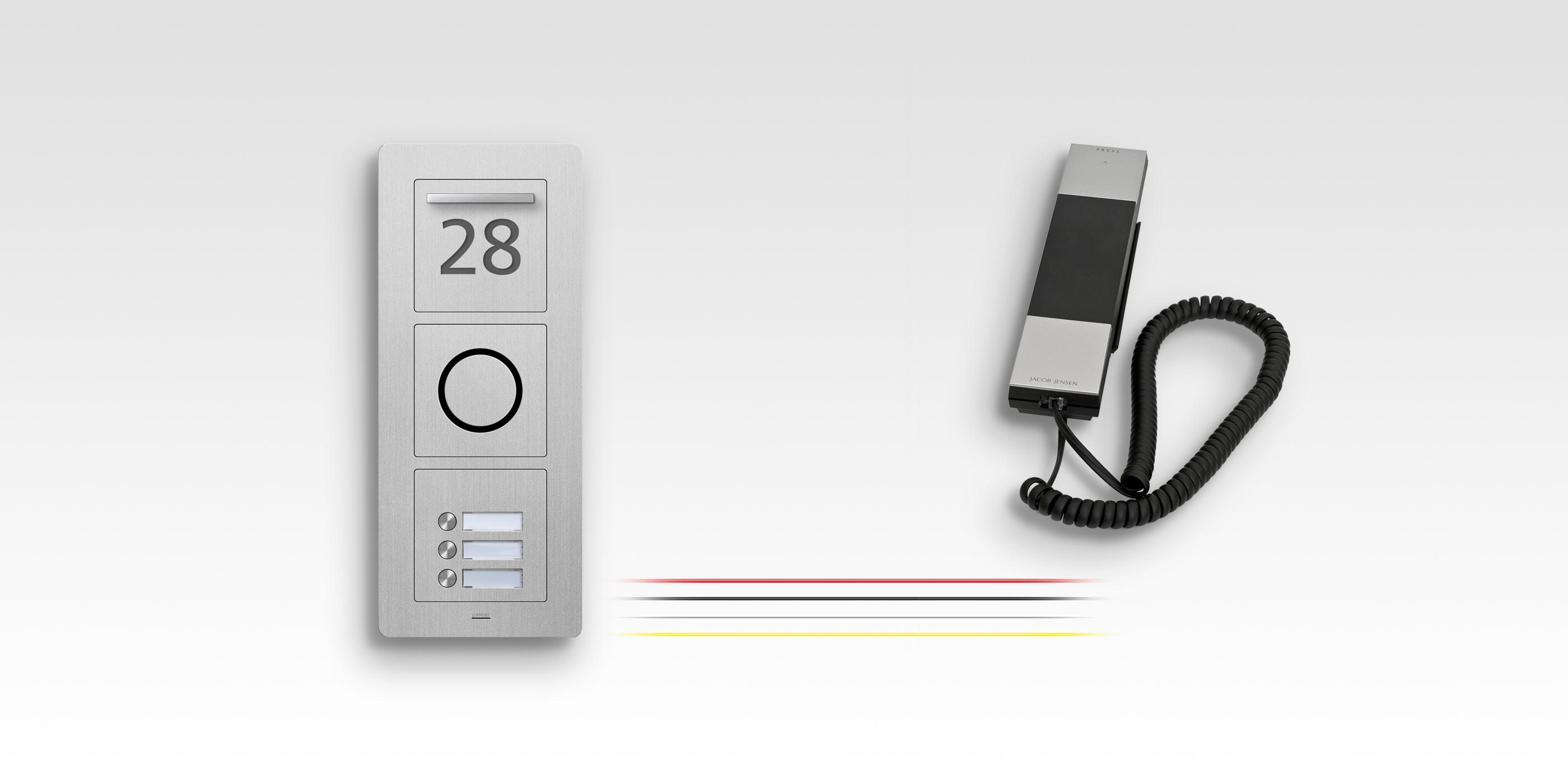 kdl ab phoneport hinterbau audiomodul f r tk anlagenaufschaltung str website. Black Bedroom Furniture Sets. Home Design Ideas